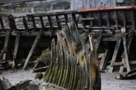 2014-03-03_14h02_P1160471_bateaux_kerhervy