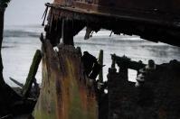 2014-03-03_14h02_P1160472_bateaux_kerhervy