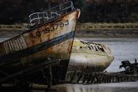 2014-03-03_14h58_P1160548_bateaux_kerhervy