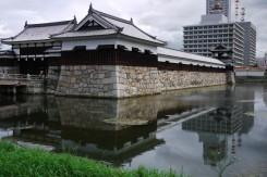 Japon, Hiroshima